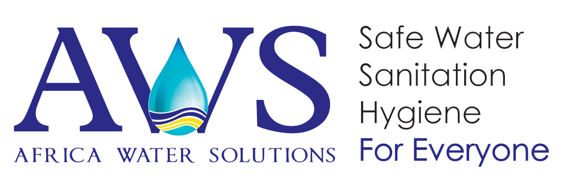 Africa Water Solutions