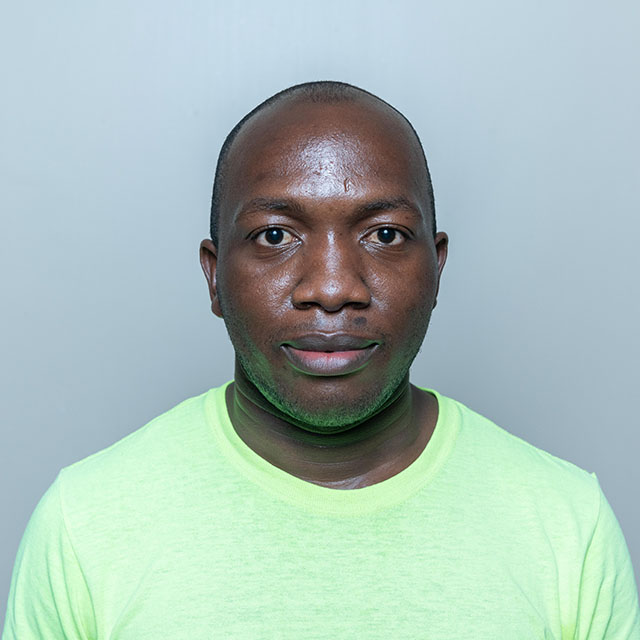 Emmanuel Wasswa