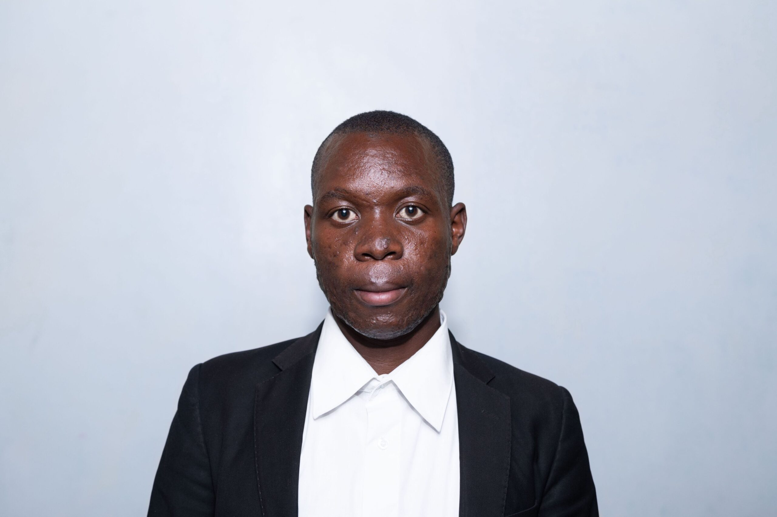 Samuel Ainembabazi
